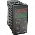 Dwyer 8C-2 1/8 DIN temperature controller, voltage pulse output