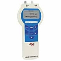 "Dwyer HM3531DLF300 Differential pressure manometer, range 0-120"" w.c."
