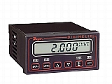 """Dwyer DH-004 Differential pressure controller, 1.000"""" w.c."""