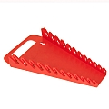 Ernst 5015-Red 12 Wrench Gripper