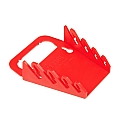 Ernst 5040-Red 4 Wrench Gripper