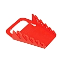 Ernst 5042-Red 5 Wrench Gripper