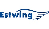 Estwing #9 Blue Replacement sheath for E45A & E44A