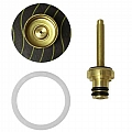 "101-015 Repair Kit For 101-003, 1/2"" Air Pressure Regulator"