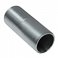 101-0910 Tip Protection Sleeve, Threaded, Large Pipe Blaster