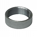 101-0920 Knurled Lock Nut, Large Pipe Blaster