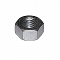 "103-5110 Hex, Nut, 1/2""-19, Heavy"