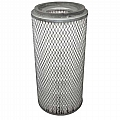 "107-002 Filter Cartridge, 8"" X 16"""