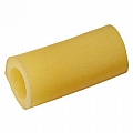 113-031 Gum Rubber Sleeve For Air Jets
