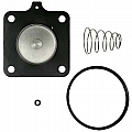 "122-065-1 Repair Kit Diaphragm Side For 122-065 1"" Solenoid Valve"