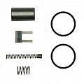 "122-065-2 Repair Kit Solenoid Side For 122-065 1"" Solenoid Valve"