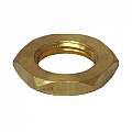 1347-2660 Nut, Locking Hex