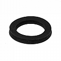 """1580-220 Washer, Rubber, 1"""""""