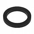 """Washer, Nozzle, 1"""" Or 1-1/4"""" Entry X 50mm, 10 Pack"""