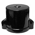 1P3-40 Cylinder