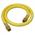 "200-002 Hose, Air, Coupled, Nominal 3/16"" ID X 2'"