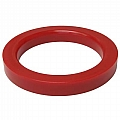 216-7070 Pop-Up Gasket, Urethane