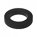 """Forecast 20F1008690 Washer, Nozzle, 1"""" Entry X 1-1/4"""" NPSM, 10 Pack"""