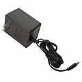 Forecast 20F407221 Power Adaptor Pack 120VAC