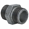 "Forecast 20F407966 Connector, 1"" NPT"