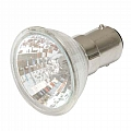 BLAST Light, 35 WATT REPLACEMENT BULB, 2.91666 Amps