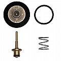 Repair Kit For 517141,517602 Regulators