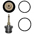Repair Kit For 517251, 517291 Regulators