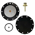 Repair Kit, 517-631 Regulator