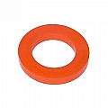 Pop-Up Gasket Urethane, Small