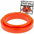 "Pop-Up Gasket 6"" Fast-Fill(TM) Skirted"