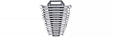 GearWrench 81902 15PC COMB WR SET METRIC