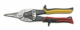 GearWrench 82840 AVIATION SNIPS STRAIGHT