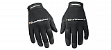 GearWrench 86990 GW GLOVES PAIR LG