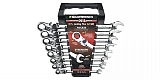 GearWrench 85798R SET WR GEAR XL LCK FLX ROLL