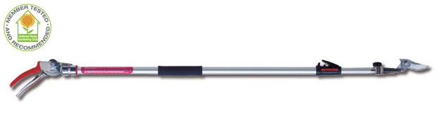 "Growtech LA-160ZR203 Telescoping, 4-7', Cut & Hold, Drop Forged, 1/4"" at Sears.com"