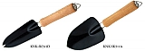 Growtech KNK-SK512D Narrow Hand Shovel