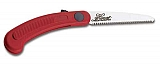 Growtech SA-IK10R Ikabana and Bonsai Saw, Red Handle