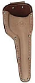 Growtech ACK-N238 Leather Sheath for N207