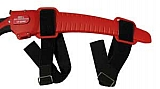 Growtech ACC-VLST Velcro Leg Straps, Set of 2