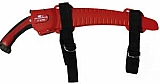 Growtech AC-PROST ARS Leg Straps, Set of 2