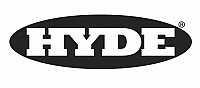 Hyde S48010 MAXXGRIP PRO Joint Knife Assortment