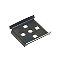 Hyde 11125 Replacement Blades for 10530 (2)