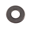 Hyde 19411 Ceramic Tile Cutter Replacement Wheel