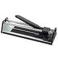 Hyde 19417 Stationary Tile Cutter with Carbide Blade