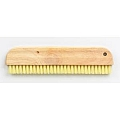 Hyde 35789 Smoothing Brush, 12""