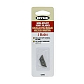 Hyde 42026 Mini Top Slide Blades (5)