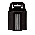 Hyde 42101 100-Utility Blade Dispenser