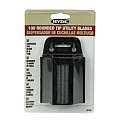 Hyde 42102 Rounded Tip 100-Blade Dispenser
