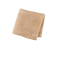 "Hyde 44280 Tack Cloth, 18"" x 36"""