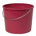 Hyde 45115 Paint Pail, 5 Quart
